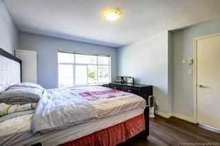 """Photo 20: 90 6878 SOUTHPOINT Drive in Burnaby: South Slope Townhouse for sale in """"CORTINA"""" (Burnaby South)  : MLS®# R2480680"""