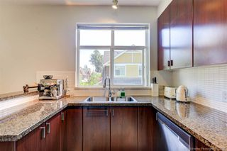 """Photo 16: 90 6878 SOUTHPOINT Drive in Burnaby: South Slope Townhouse for sale in """"CORTINA"""" (Burnaby South)  : MLS®# R2480680"""