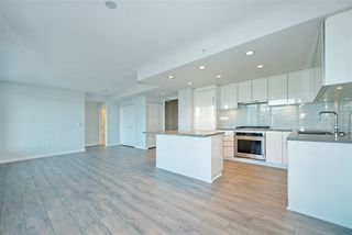 Photo 3: 3807 2388 MADISON Avenue in Burnaby: Brentwood Park Condo for sale (Burnaby North)  : MLS®# R2481383