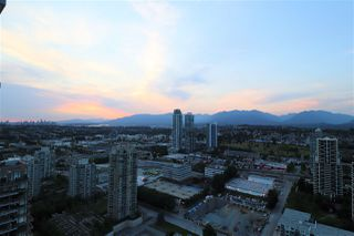 Photo 12: 3807 2388 MADISON Avenue in Burnaby: Brentwood Park Condo for sale (Burnaby North)  : MLS®# R2481383