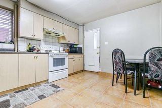 Photo 26: 788 E 63RD Avenue in Vancouver: South Vancouver House for sale (Vancouver East)  : MLS®# R2510508