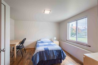 Photo 15: 4539 HOY Street in Vancouver: Collingwood VE House for sale (Vancouver East)  : MLS®# R2516140