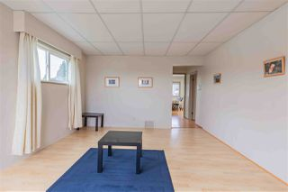Photo 5: 4539 HOY Street in Vancouver: Collingwood VE House for sale (Vancouver East)  : MLS®# R2516140