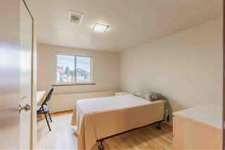 Photo 20: 4539 HOY Street in Vancouver: Collingwood VE House for sale (Vancouver East)  : MLS®# R2516140