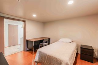 Photo 24: 4539 HOY Street in Vancouver: Collingwood VE House for sale (Vancouver East)  : MLS®# R2516140