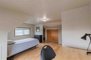 Photo 2: 4539 HOY Street in Vancouver: Collingwood VE House for sale (Vancouver East)  : MLS®# R2516140
