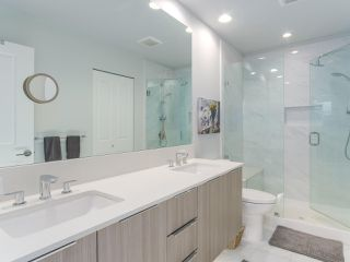 "Photo 21: 101 3289 RIVERWALK Avenue in Vancouver: South Marine Condo for sale in ""R+R"" (Vancouver East)  : MLS®# R2463417"