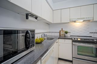 "Photo 12: 215 8231 GRANVILLE Avenue in Richmond: Brighouse Condo for sale in ""DOLPHIN PLACE"" : MLS®# R2430410"