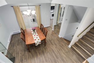 """Photo 6: 7375 PINNACLE Court in Vancouver: Champlain Heights Townhouse for sale in """"PARK LANE"""" (Vancouver East)  : MLS®# R2528070"""