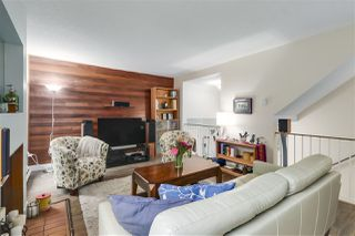 """Photo 3: 7375 PINNACLE Court in Vancouver: Champlain Heights Townhouse for sale in """"PARK LANE"""" (Vancouver East)  : MLS®# R2528070"""