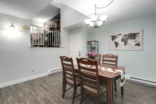 """Photo 7: 7375 PINNACLE Court in Vancouver: Champlain Heights Townhouse for sale in """"PARK LANE"""" (Vancouver East)  : MLS®# R2528070"""