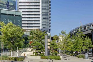 Photo 19: 2305 1955 ALPHA Way in Burnaby: Brentwood Park Condo for sale (Burnaby North)  : MLS®# R2481384