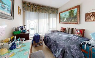 """Photo 13: 804 6611 SOUTHOAKS Crescent in Burnaby: Highgate Condo for sale in """"GEMINI 1"""" (Burnaby South)  : MLS®# R2464575"""