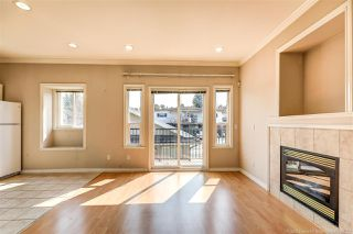 Photo 15: 5938 HARDWICK Street in Burnaby: Central BN 1/2 Duplex for sale (Burnaby North)  : MLS®# R2497096