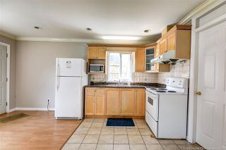 Photo 10: 5938 HARDWICK Street in Burnaby: Central BN 1/2 Duplex for sale (Burnaby North)  : MLS®# R2497096