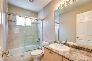 Photo 6: 5938 HARDWICK Street in Burnaby: Central BN 1/2 Duplex for sale (Burnaby North)  : MLS®# R2497096