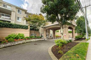 "Photo 19: 218 19750 64 Avenue in Langley: Willoughby Heights Condo for sale in ""Davenport"" : MLS®# R2404181"