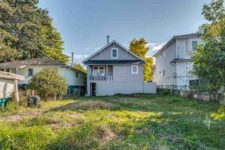 Photo 35: 1907 E 40TH Avenue in Vancouver: Victoria VE House for sale (Vancouver East)  : MLS®# R2508321