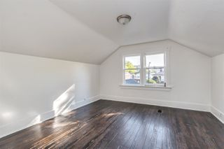 Photo 20: 1907 E 40TH Avenue in Vancouver: Victoria VE House for sale (Vancouver East)  : MLS®# R2508321