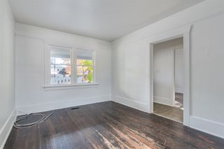Photo 12: 1907 E 40TH Avenue in Vancouver: Victoria VE House for sale (Vancouver East)  : MLS®# R2508321
