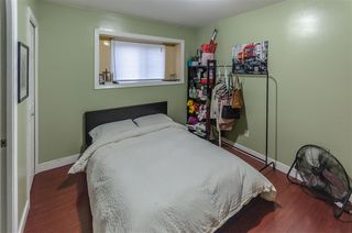 Photo 17: 6031 HARDWICK Street in Burnaby: Central BN 1/2 Duplex for sale (Burnaby North)  : MLS®# R2517541