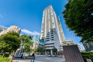 """Photo 38: 3202 6333 SILVER Avenue in Burnaby: Metrotown Condo for sale in """"SILVER"""" (Burnaby South)  : MLS®# R2470696"""