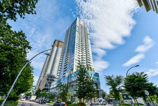 """Photo 37: 3202 6333 SILVER Avenue in Burnaby: Metrotown Condo for sale in """"SILVER"""" (Burnaby South)  : MLS®# R2470696"""