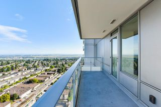 """Photo 18: 3202 6333 SILVER Avenue in Burnaby: Metrotown Condo for sale in """"SILVER"""" (Burnaby South)  : MLS®# R2470696"""