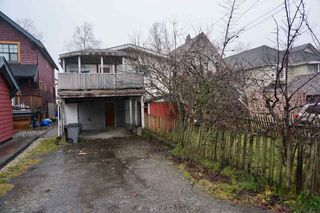 Photo 13: 834 W 18TH Avenue in Vancouver: Cambie House for sale (Vancouver West)  : MLS®# R2424422