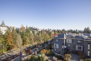 """Photo 18: PH5 9250 UNIVERSITY HIGH Street in Burnaby: Simon Fraser Univer. Condo for sale in """"NEST"""" (Burnaby North)  : MLS®# R2528716"""