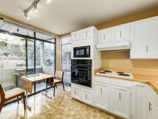 "Photo 8: 4349 ARBUTUS Street in Vancouver: Quilchena Townhouse for sale in ""ARBUTUS WEST"" (Vancouver West)  : MLS®# R2498028"
