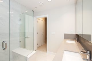 """Photo 31: 226 9233 ODLIN Road in Richmond: West Cambie Condo for sale in """"BERKELEY HOUSE"""" : MLS®# R2525770"""