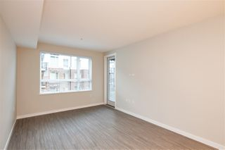 """Photo 19: 226 9233 ODLIN Road in Richmond: West Cambie Condo for sale in """"BERKELEY HOUSE"""" : MLS®# R2525770"""