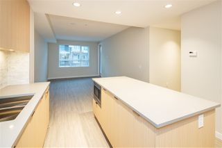 """Photo 15: 226 9233 ODLIN Road in Richmond: West Cambie Condo for sale in """"BERKELEY HOUSE"""" : MLS®# R2525770"""