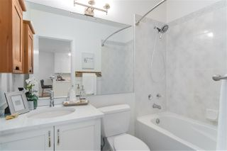 "Photo 18: 404 2755 MAPLE Street in Vancouver: Kitsilano Condo for sale in ""Davenport Lane"" (Vancouver West)  : MLS®# R2428313"
