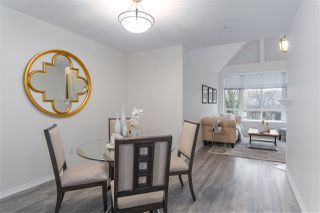 "Photo 7: 404 2755 MAPLE Street in Vancouver: Kitsilano Condo for sale in ""Davenport Lane"" (Vancouver West)  : MLS®# R2428313"