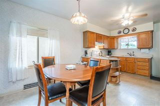 Photo 8: 1736 E 28TH Avenue in Vancouver: Victoria VE House for sale (Vancouver East)  : MLS®# R2468867