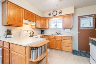 Photo 11: 1736 E 28TH Avenue in Vancouver: Victoria VE House for sale (Vancouver East)  : MLS®# R2468867