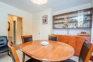 Photo 9: 1736 E 28TH Avenue in Vancouver: Victoria VE House for sale (Vancouver East)  : MLS®# R2468867