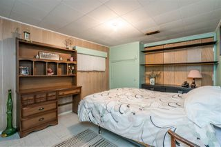 Photo 18: 1736 E 28TH Avenue in Vancouver: Victoria VE House for sale (Vancouver East)  : MLS®# R2468867