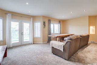 Photo 19: 127 Bennion Crescent in Saskatoon: Willowgrove Residential for sale : MLS®# SK790660