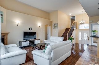 Photo 9: 127 Bennion Crescent in Saskatoon: Willowgrove Residential for sale : MLS®# SK790660