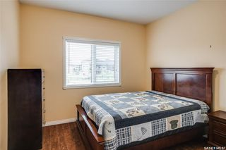 Photo 11: 127 Bennion Crescent in Saskatoon: Willowgrove Residential for sale : MLS®# SK790660