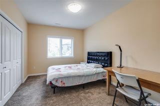 Photo 10: 127 Bennion Crescent in Saskatoon: Willowgrove Residential for sale : MLS®# SK790660