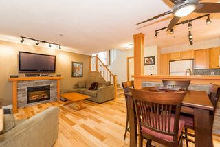 """Photo 8: 22 7128 STRIDE Avenue in Burnaby: Edmonds BE Townhouse for sale in """"Riverstone"""" (Burnaby East)  : MLS®# R2395232"""