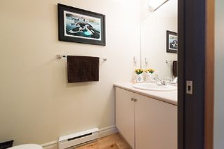 """Photo 17: 22 7128 STRIDE Avenue in Burnaby: Edmonds BE Townhouse for sale in """"Riverstone"""" (Burnaby East)  : MLS®# R2395232"""