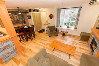 """Photo 4: 22 7128 STRIDE Avenue in Burnaby: Edmonds BE Townhouse for sale in """"Riverstone"""" (Burnaby East)  : MLS®# R2395232"""