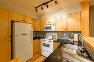 """Photo 14: 22 7128 STRIDE Avenue in Burnaby: Edmonds BE Townhouse for sale in """"Riverstone"""" (Burnaby East)  : MLS®# R2395232"""