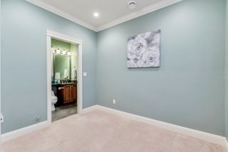 Photo 20: 7860 JASPER Crescent in Vancouver: Fraserview VE House for sale (Vancouver East)  : MLS®# R2528864