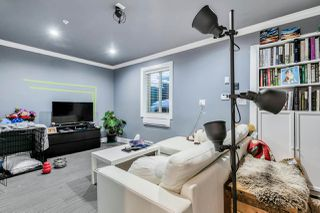 Photo 24: 7860 JASPER Crescent in Vancouver: Fraserview VE House for sale (Vancouver East)  : MLS®# R2528864